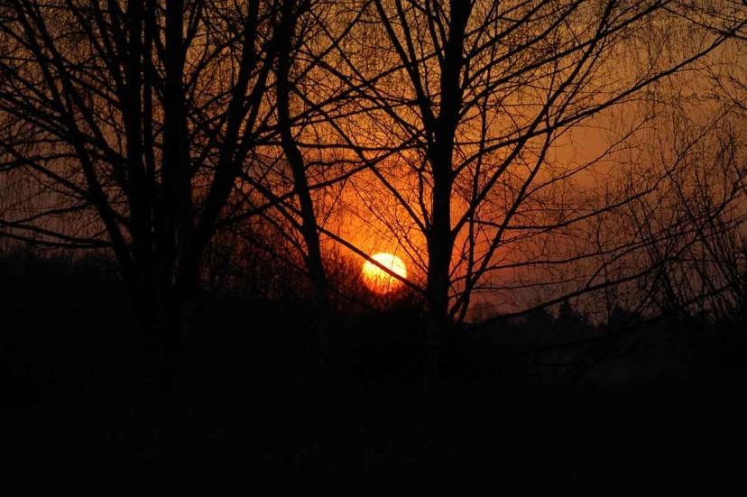 coucher-de-soleil-7413.jpg