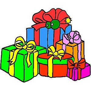noel-et-cadeaux2.png