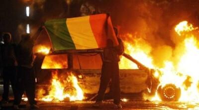 riots1