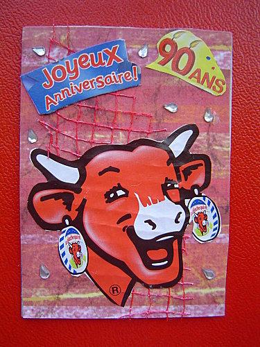 120-90-ans-la-vache-qui-rit-Isa.jpg