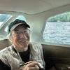 Canada 2009 tour en hydravion (7) [Résolution de l\'écran] copie.jpg