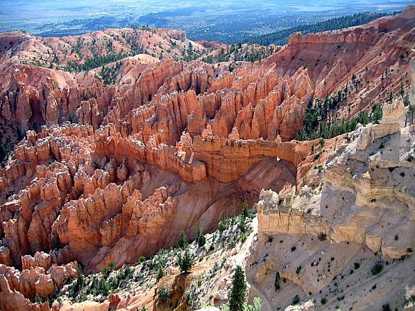 Bryce-Canyon-5b.jpg