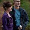 Photo Eclipse (Twilight 3)
