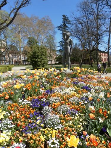 jardins avril 014