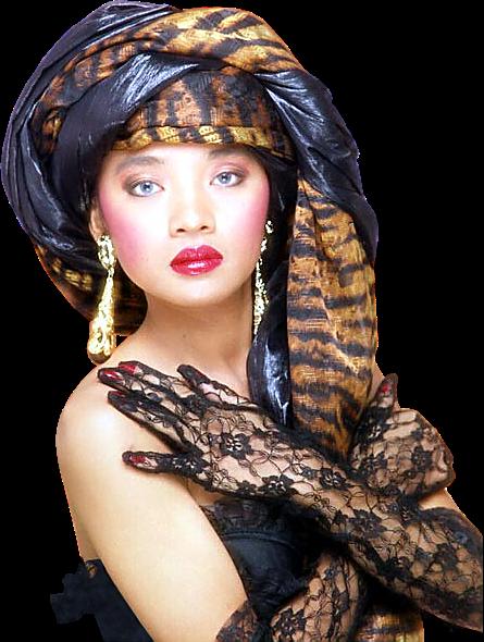 TUBES FEMMES CHAPEAUX PNG...BONNE SEMAINE A VOUS....