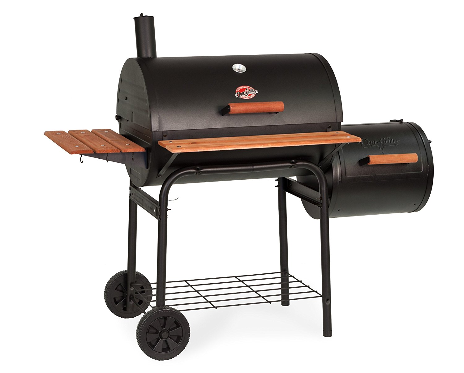 BBQ Cookers For Sale - Buy Electric, Charcoal and Propane Grills At Best Prices