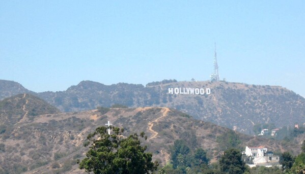 LA-hollywood1.jpg