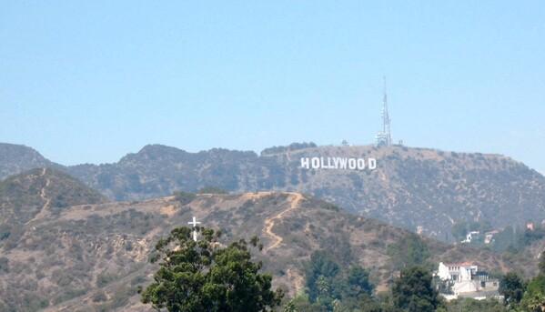 LA-hollywood1.jpg