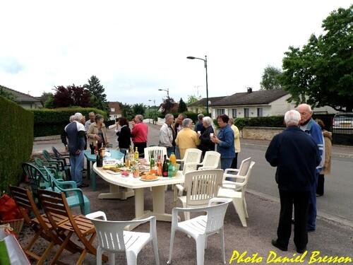 -Des cadrans solaires en Châtillonnais