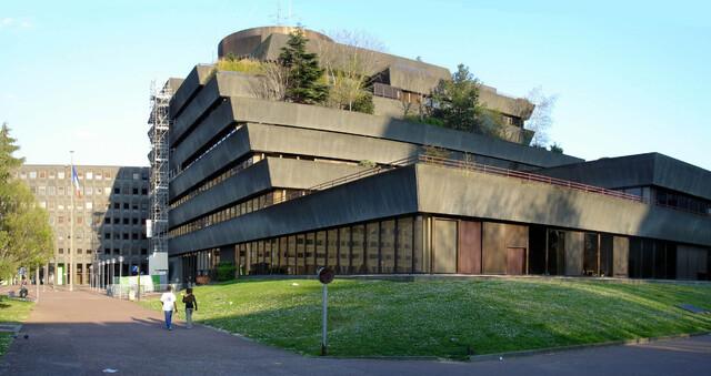 Blog de lisezmoi : Hello! Bienvenue sur mon blog!, La Seine-saint-Denis : descriptif géographique