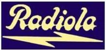 Radiola IC