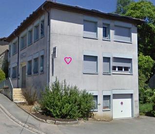 Centre de Gondrecourt
