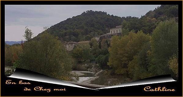 Automne--24-octobre-2011-088.JPG