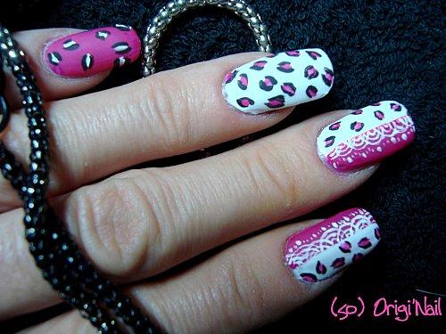 leopardd-girly-matte-01.02.2011.jpg