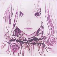 Kit violet