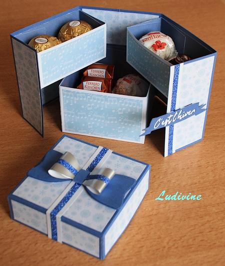 Boîtes gourmandises -3