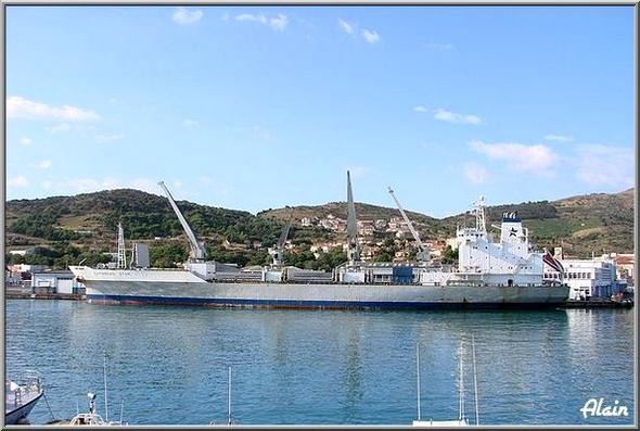 Port_Vendres_3