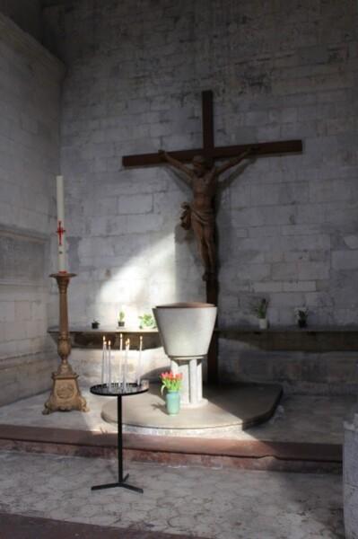 vienne-cathedrale-004bis.jpg