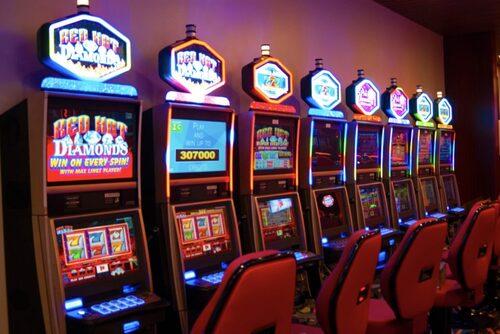 Semua Yang Harus Kamu Tahu Tentang Download Poker Online