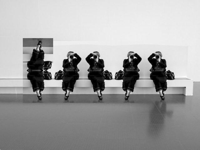 Art amitié Pompidou Metz 8 25 05 2010 NB