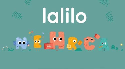 Lalilo.com - une solution pour travailler l'enseignement de la lecture