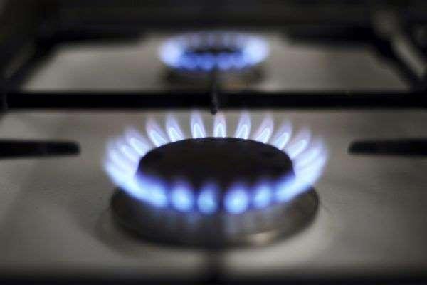 Gaz: la fin des tarifs réglementés autorisée