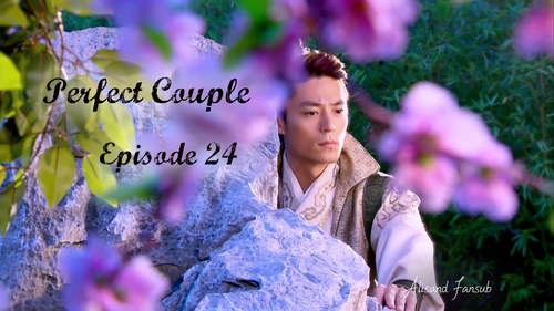 Perfect Couple Episode 24