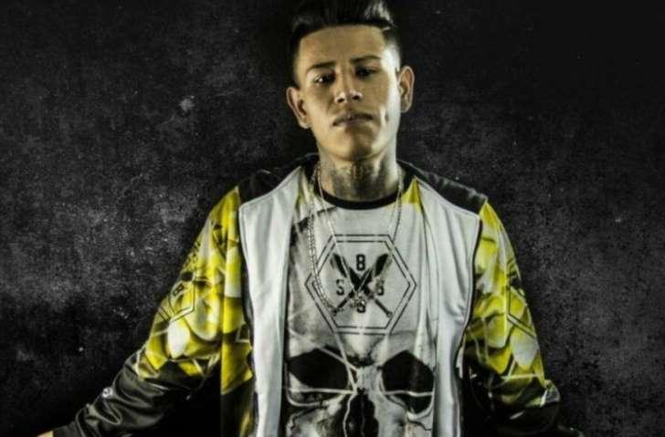 Mexique : le rappeur star aurait dissous trois corps dans l'acide