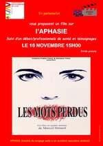 programme du 13 novembre au 19 novembre