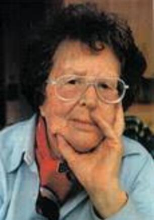 Adieu, Marie-Jeanne Kauffmann.
