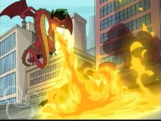 FiRe-american-dragon-jake-long-5086441-720-540