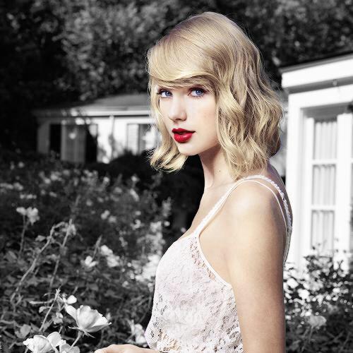 Taylor Swift #14