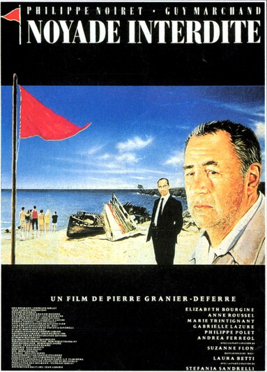 BOX OFFICE PARIS DU 2 DECEMBRE 1987 AU 8 DECEMBRE 1987
