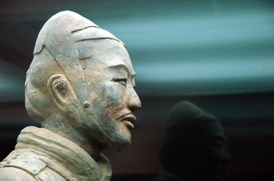 statue-366207.jpg