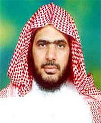 عبد الباري الثبيتي