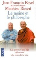 moine philosophe mr
