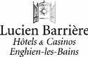Hôtels et restaurants Barrières à ... Enghien-Les-Bains !