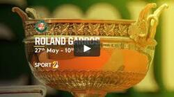 Roland Garros : les dernières actualités du tournoi en France