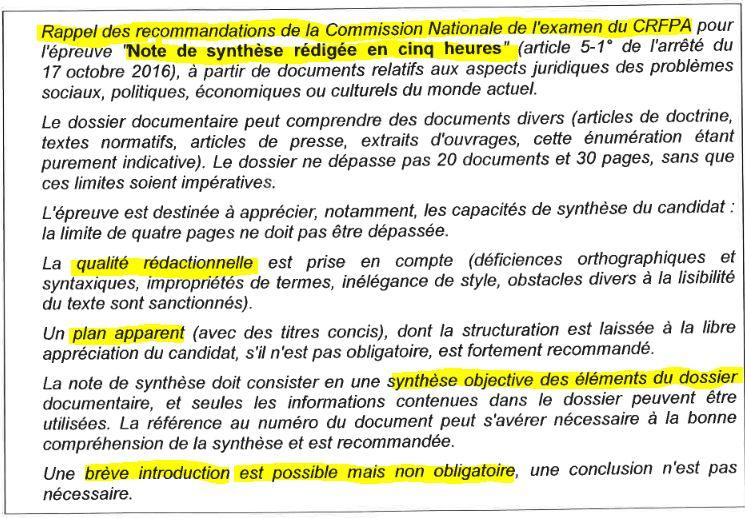 methodologie dissertation juridique au senegal