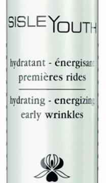 Incontournables du moment [#2]: On prend soin de sa peau et on se parfume!