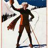 La Vie Parisienne - samedi 23 février 1924