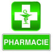 Wolu1200 : La pharmacie avenue Slegers dévalisée ce lundi matin