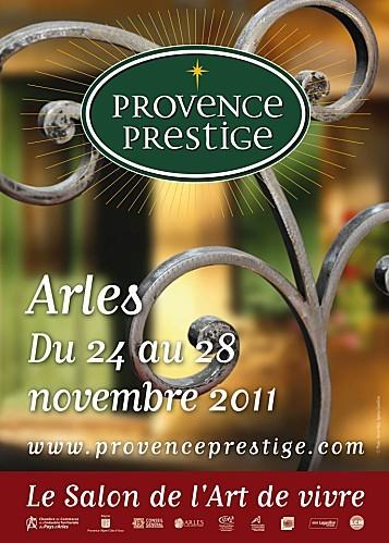 PROVENCE-PRESTIGE-2011-Affiche-salon--390103_2928989740684.jpg