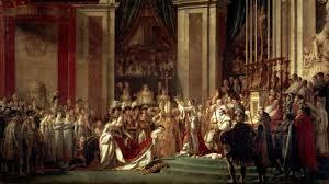 Histoire des institutions françaises