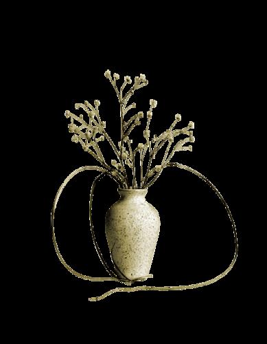 nicole-pot de fleur.png
