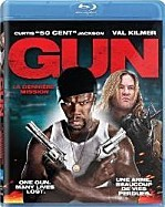 Gun - La dernière mission