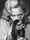 Madonna by Mert & Marcus for Interview Magazine (3)