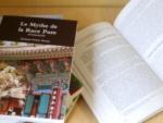 Antropologia e tradução