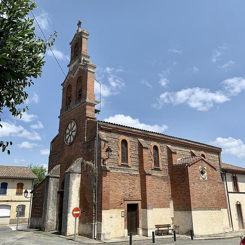 Église de la Nativité-de-la-Sainte-Vierge de Bonrepos.jpg