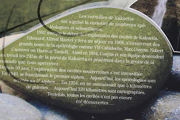 gorges de Kakouetta -32-